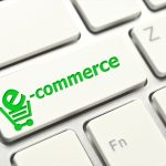 The Surge Of Ecommerce Platforms During Coronavirus