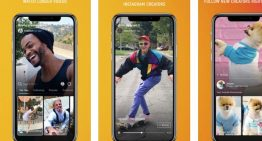 "Instagram's Standalone IGTV App Gets A Major Upgrade, Adds A ""Discover"" Tab"