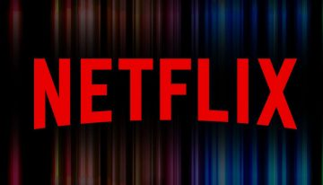 Streaming: Here's Everything Coming To Netflix This May