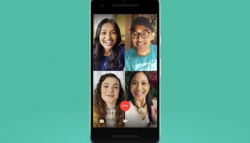 WhatsApp To Increase Group Voice And Video Calling Limits In Next Update
