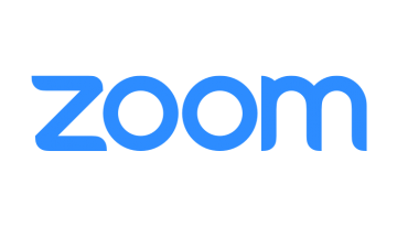 Zoom Now Has 200m Users Vs. 10m In December, CEO Apologises For Security Lapses