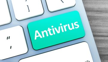 Here Are Top 10 Antivirus Software in 2020