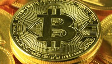 Bitcoin Halving: Here's What It Involved And What It Means Bitcoin's Future