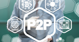Learn All About P2p Crypto Exchanges- A Fitting Business Opportunity For 2020!