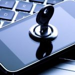 10 Most Important Mobile Phone Security Tips For Anyone