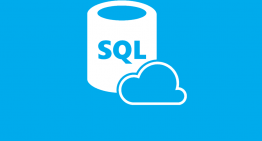 Here Are Some Ways Of Performance Tuning Azure SQL Database