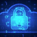 Is Storing Your Data on the Cloud 100% Safe?