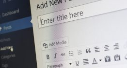 10 Ways Your Blog Writer Can Improve Lead Generation for Your Business