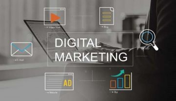 Startups Should Outsource Digital Marketing: 5 Reasons Why