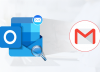 How To Access Your Outlook For Mac Emails In Gmail – A DIY Guide?