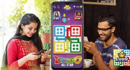 Benefits Of Playing Casual Board Games Like Ludo On Android