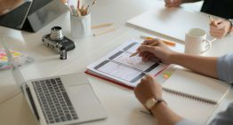 Profitable UX And UI Design Tips To Increase Conversion Rates