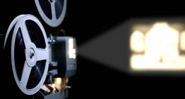 Movie Projector: History, Design, Raw Materials & More