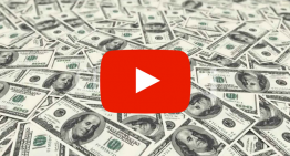 Here Are 7 Ways You Can Adopt To Make Money On YouTube Right Now