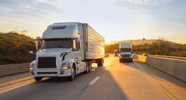 5 Big FinTech Trends that Shape the Transportation Industry
