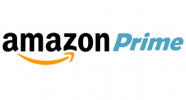 6 Amazon Prime Hacks You Should Definitely Know About