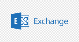 Here's Best Way To Move Exchange 2010 Mailbox Database To Another Server