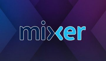 Microsoft Axes Mixer, To Push Users To Facebook Gaming Instead
