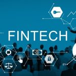 How AI Is Transforming The Process Of Fintech