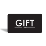 6 Ways To Save Money on Gift Cards
