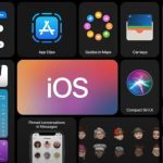 iOS 14: Here's Everything Coming To Your iPhone When You Upgrade To iOS 14