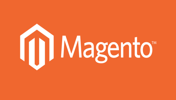 Why You Should Choose Magento For Your eCommerce Website Development