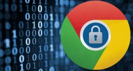 Researchers Discover Massive Spyware Problem In Google Chrome Extensions