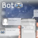 Selecting The Correct Programming Language To Develop An AI Chatbot