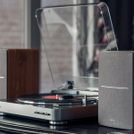 Here Are Some Of The Best Audio Gadgets 2020