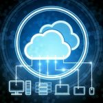 How Is Cloud Technology Aiding The Food And Beverage Sector?