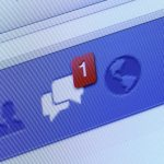 Here's How To Keep Your Facebook Messages Private
