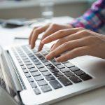 The 7 Best Strategies to Enhance Your Laptop's Longevity