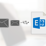 "Tips & Tricks To Fix ""Your Mailbox Has Been Temporarily Moved To Microsoft Exchange Server"""