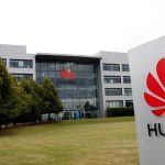 As The UK Govt. Bans Huawei From Its 5G Network, They Will Pay A Price Too