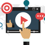 How Translating Subtitles And Closed Captions Improve Video Content Marketing