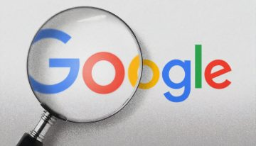 How Updates To Google's Algorithm Can Affect Your Business