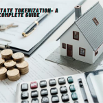 Real Estate Tokenization- A Complete Guide