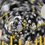 5 Benefits Enterprises Can Take From Big Data Analytics And Dot NET Integration