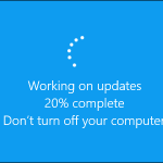 How To Troubleshoot And Fix Windows 10 Blue Screen Errors