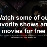 Netflix Is Offering Free Access To Some Original Content, Here's How To Use The Limited Offer