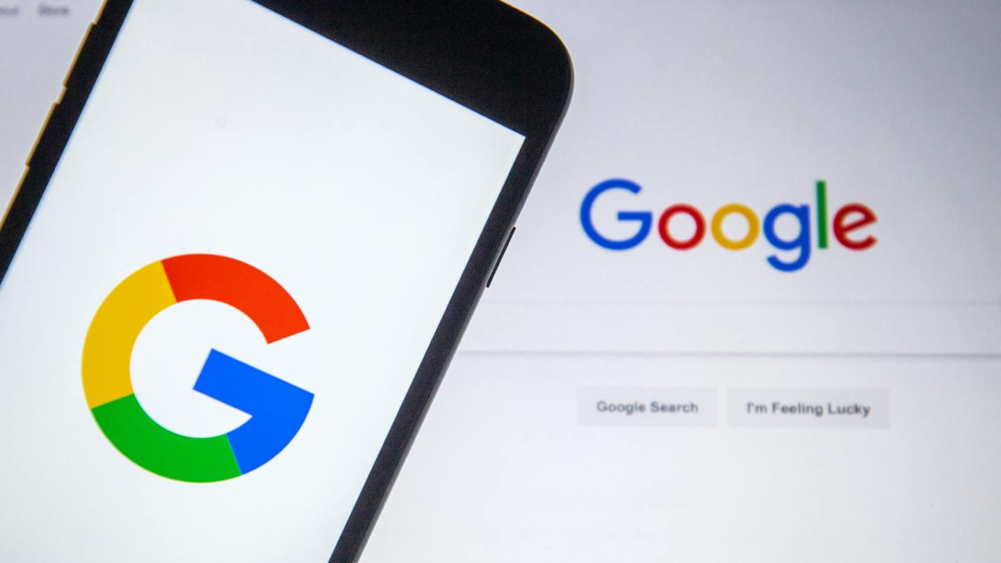 Google Disclosed They Might Limit Their Services In Australia Due To Their New Policy