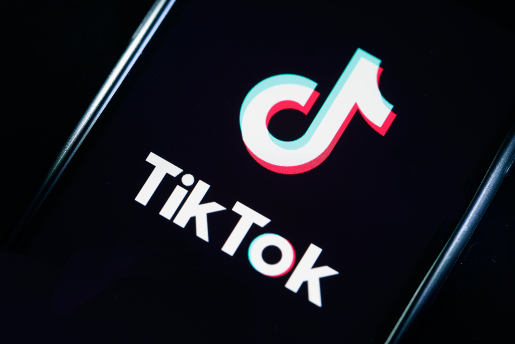 President Trump To Outrightly Ban TikTok In The US, May Not Let Microsoft Buy It