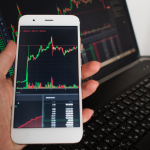 Does Mobile Trading Offer The Same Advantage As The Desktop Version?