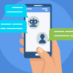How AI Chatbots Are Transforming The Customer Service Industry