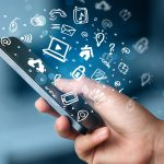 Highly Affordable And Effective Marketing Strategies For Mobile Apps