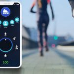 Top 10 Features That You Must Have In Your Fitness App