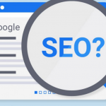 7 Tips To Better Your SEO Strategy With Absolute Digital Media