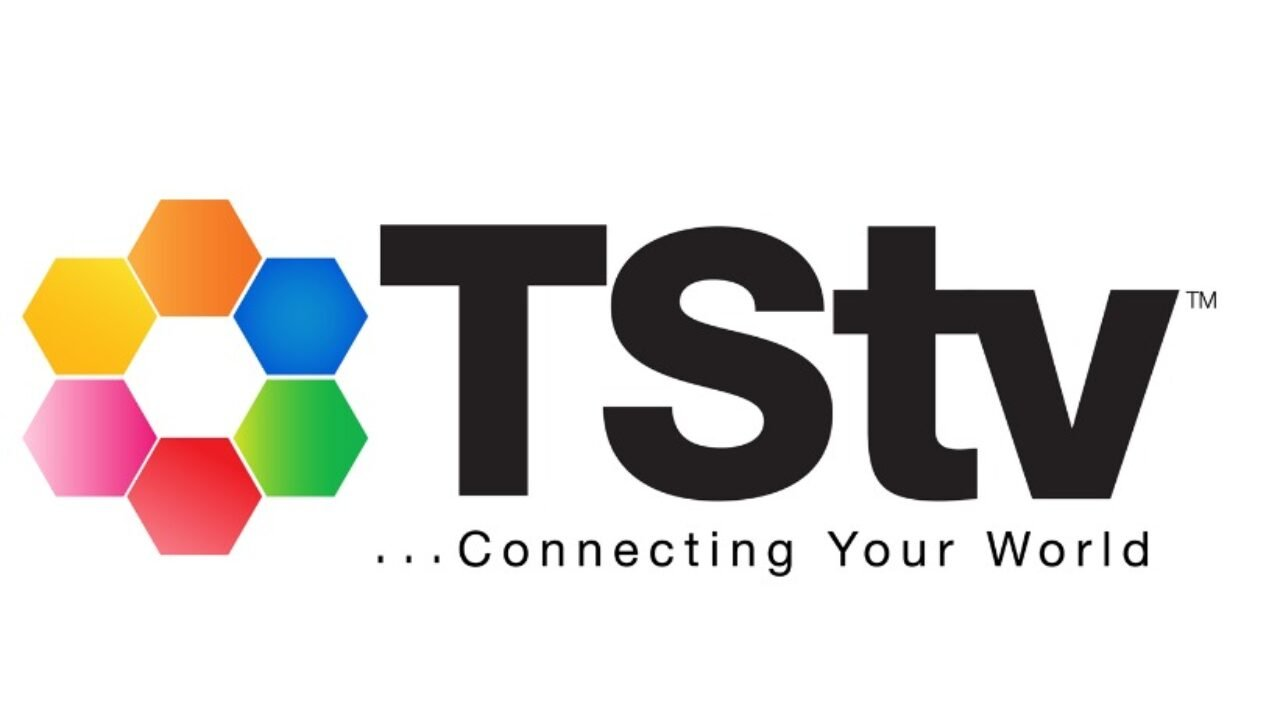 TSTV Relaunches Its Pay TV Services For As Low As N5 Per Channel From Oct 1
