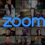 Zoom Revenue Is Off The Charts Right Now, Up About 355% From Last Year