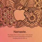 Apple Finally Launches Online Store In India To Compete With Chinese Vendors